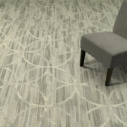 Carpet mannington broadloom