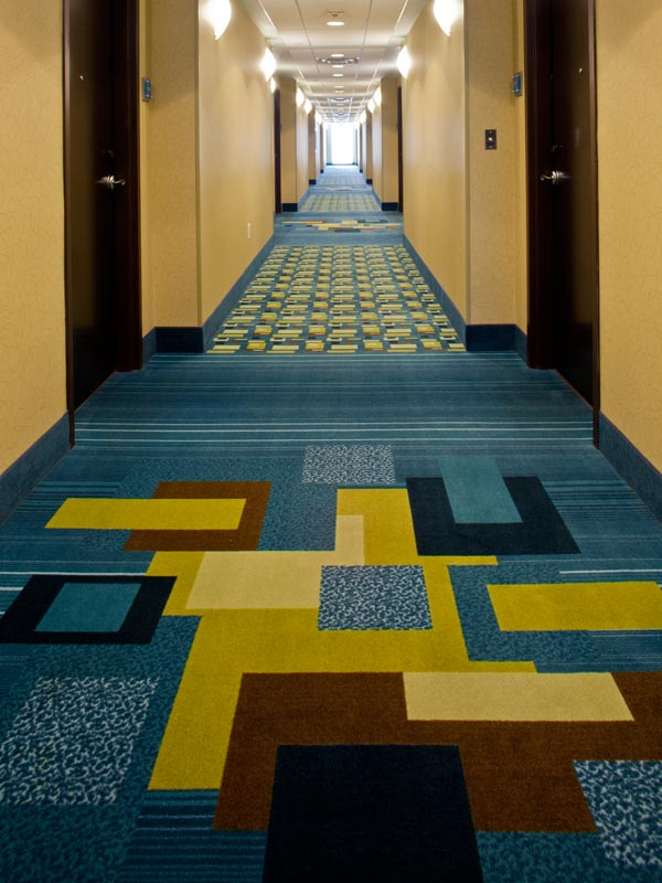 Hotel carpeting milliken broadloom empire 42