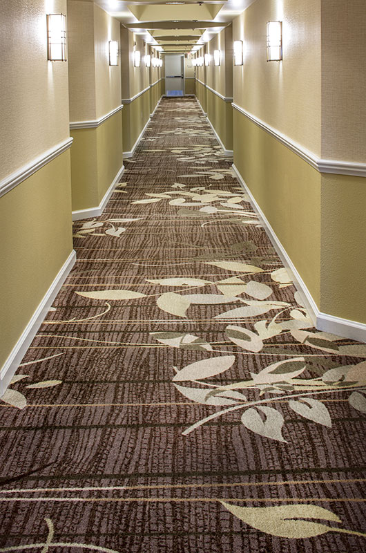 Carpet Tile Commercial And Broadloom Carpet Floors