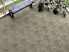 Mannington commercial broadloom carpet - canopy II
