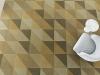 Carpet milliken isos