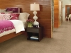 Shaw carpet flooring