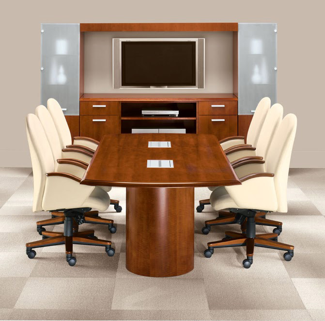 Conference Room And Training Room Furniture Myofficeonecom - 8 ft conference table