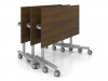 Artopex -  Genius folding mobile training table