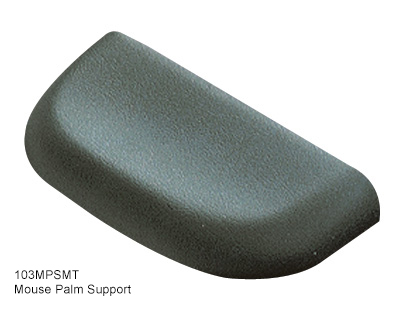 Mouse palm support pad Rightangle products