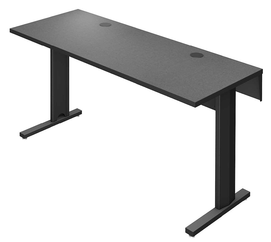 Fleetwood training room table