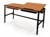 Student drafting table Fleetwood
