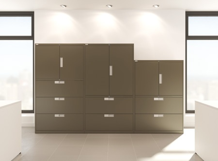 Artopex combination storage options metal cabinets