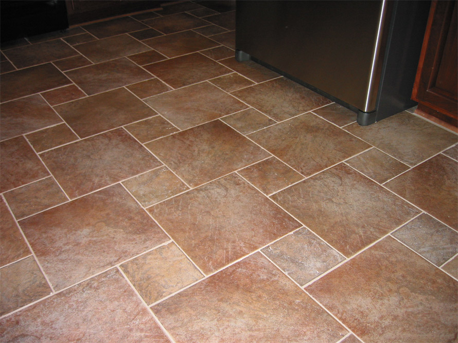 Hard Surfaces Flooring Myofficeone