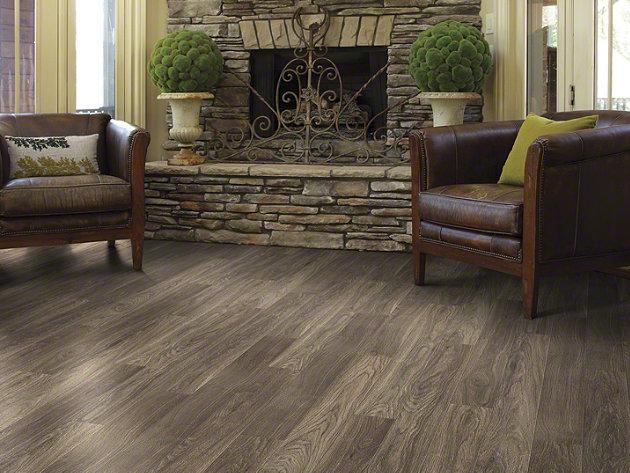 Commercial Laminate Flooring pergo commercial laminate weathered pine lf000080 Shaw Laminate Flooring