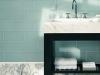 Virginia tile marble tiles for bathroom