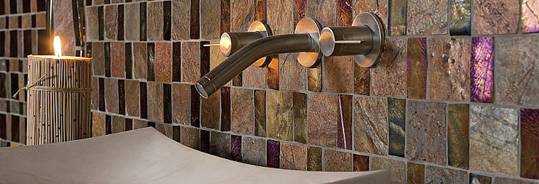 Virginia tile wall tiles