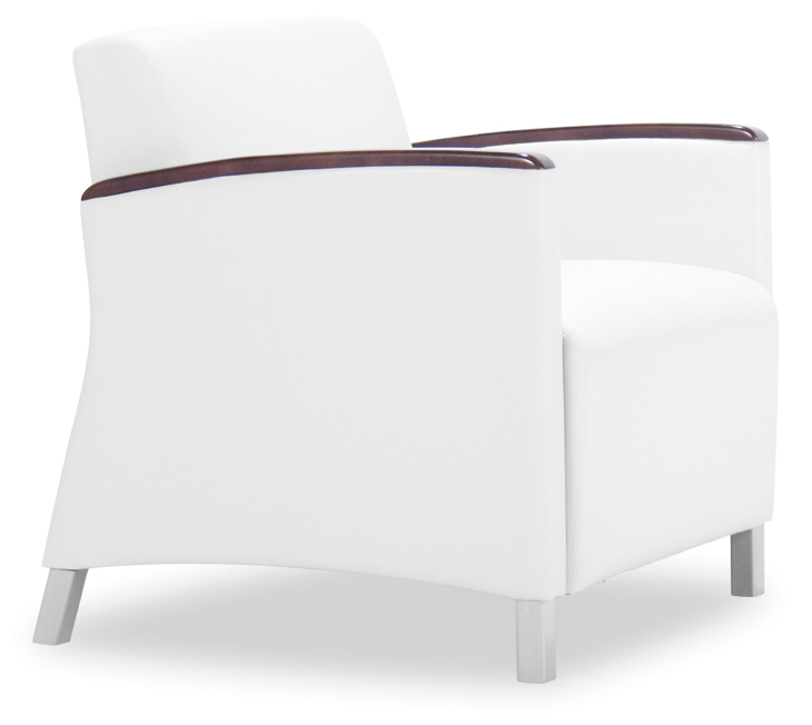 Catesby series side chair - healthcare IOA