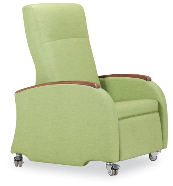 Pediatric Chair by IOA Healthcare Furniture