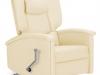 Healthcare glider recliner Kangaroo series - IOA