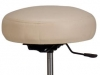 Pivo tall stool for patient rooms - IOA