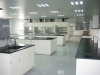Lab room furnishings ultra labs casework