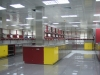 Ultra labs laboratory casework