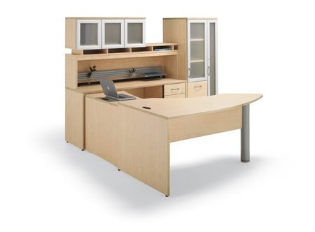 artopex laminate office desk suite take off series artoplex office furniture