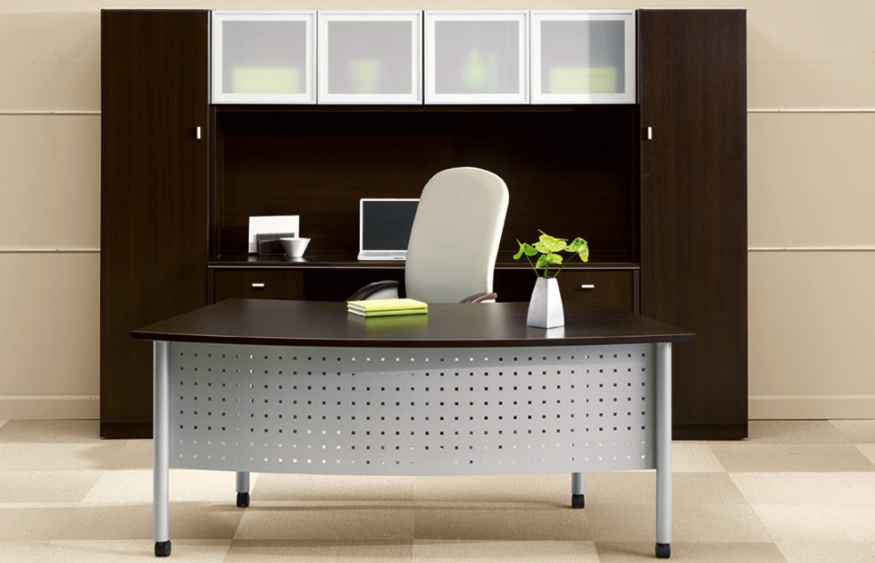 Office Desks and Suites - myofficeone com