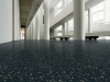 Rubber flooring nora 86 revit