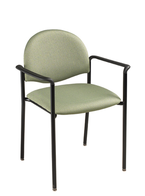 Nightingale Cricket side chair - 500F