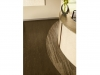 Luxury vinyl tile by Armstrong