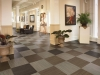 Luxury vinyl tile flooring natural creations line armstrong