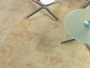 Spacia stone LVT floor tile Mannington