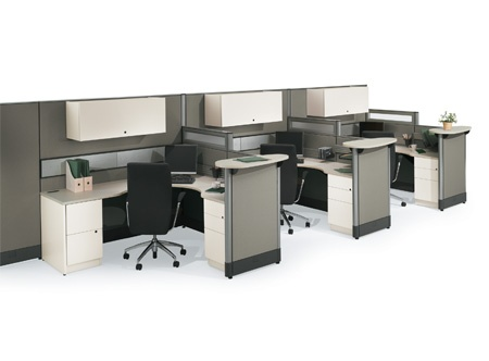 Artopex laminate offices systems furniture