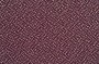 Burgundy Chair Fabric AT31