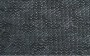 Charcoal Chair Fabric H5511