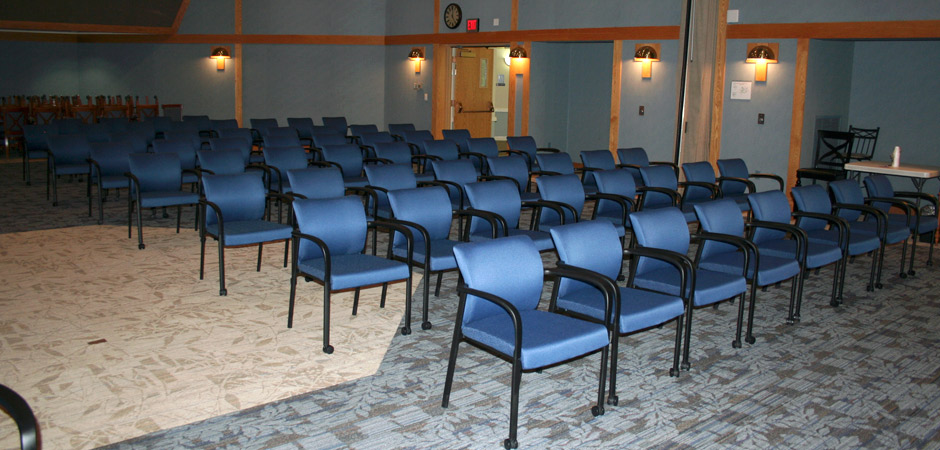 9to5 Seating Link Guest Chair