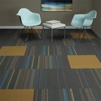 Office One Floor Coverings - Carpets and Carpet Tile